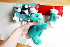 sew-clever